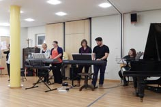 Musikschule Durlach